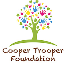 Cooper Trooper